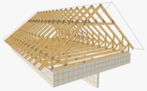 Если в качестве жилого помещения планируют использовать чердак, то стоит позаботиться о хорошей теплоизоляции и изоляции от влаги, а также нужно будет смонтировать окна и изолировать его от звука