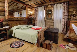 Дачный дом интерьер внутри, на самом деле ничего сложного в подборке стиля для Вашего дома нет