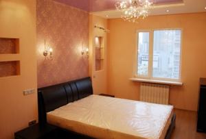 какие материалы выбрать, нанимать рабочих или же можно сделать ремонт спальни своими руками недорого