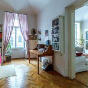 Насколько выгодна посуточная аренда жилья?
