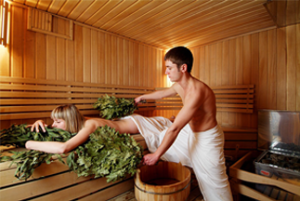 Но многие не задумываются о том, что такое баня польза и вред которой описаны ниже
