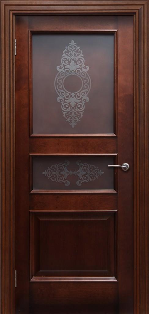 belorusskie-dveri