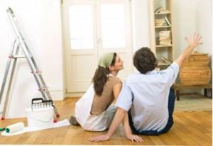 Ремонт частного дома – что можно сделать самостоятельно?
