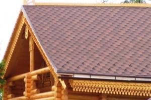 Чем лучше покрыть крышу – выбираем материал