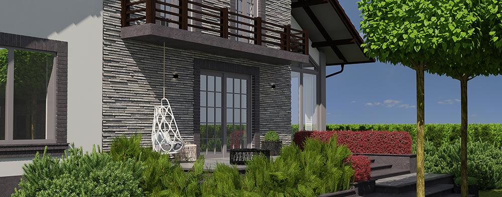 Удачный дизайн это комфорт и уют Вашего дома