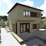 Проект для дома мечты