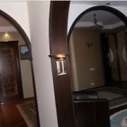 Красивые двери и арочные дверные проемы в квартире это уют и комфорт