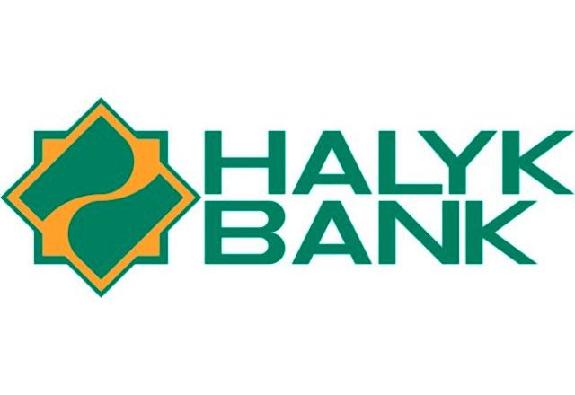 Грамотный перевод с карты HalykBank на Payeer