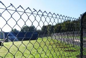 Из чего сделать забор
