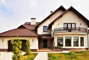 Давайте попробуем разобраться, какой дом лучше и чем он лучше других.