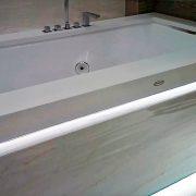 На что обратить внимание при покупке ванны?