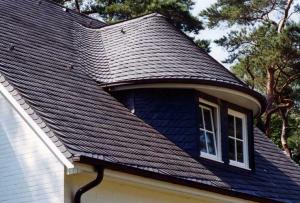 Крыша для дачи своими руками
