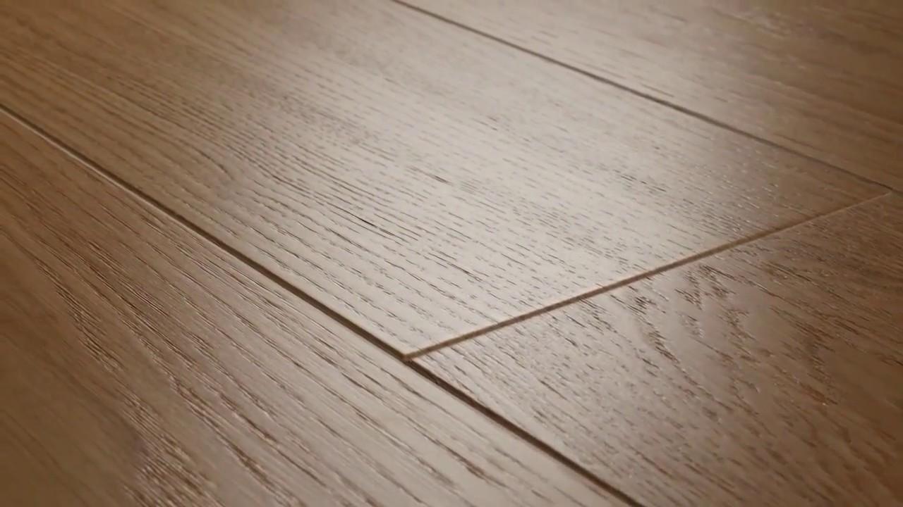 Напольные покрытия – в «Добра підлога»