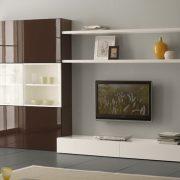 Оригинальная мебель от студии мебели «MEBUZ»