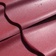 Чем выгоднее крыть крышу дома?