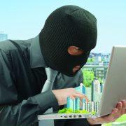 Мошенничества, связанные с объектами недвижимости