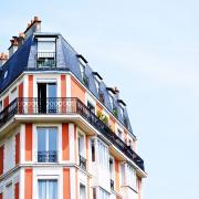 Сайт недвижимости - как проверить состояние квартир