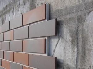 Внутренняя отделка дома из пеноблоков – готовим стены