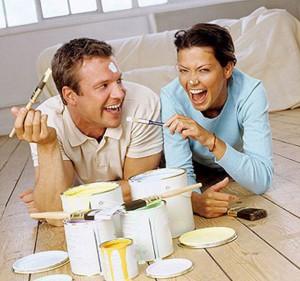 Перед тем как ремонтировать свою квартиру нужно понять, насколько капитальным будет этот ремонт.