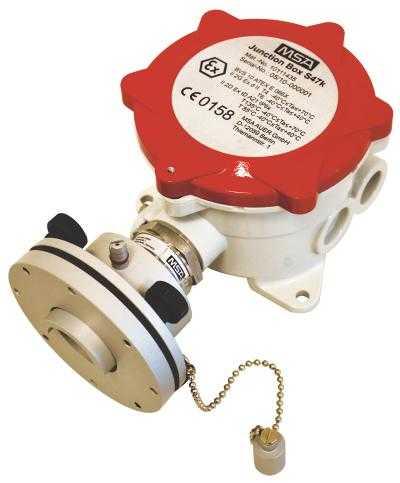 Датчик утечки газа это самый востребованный прибор как на предприятиях