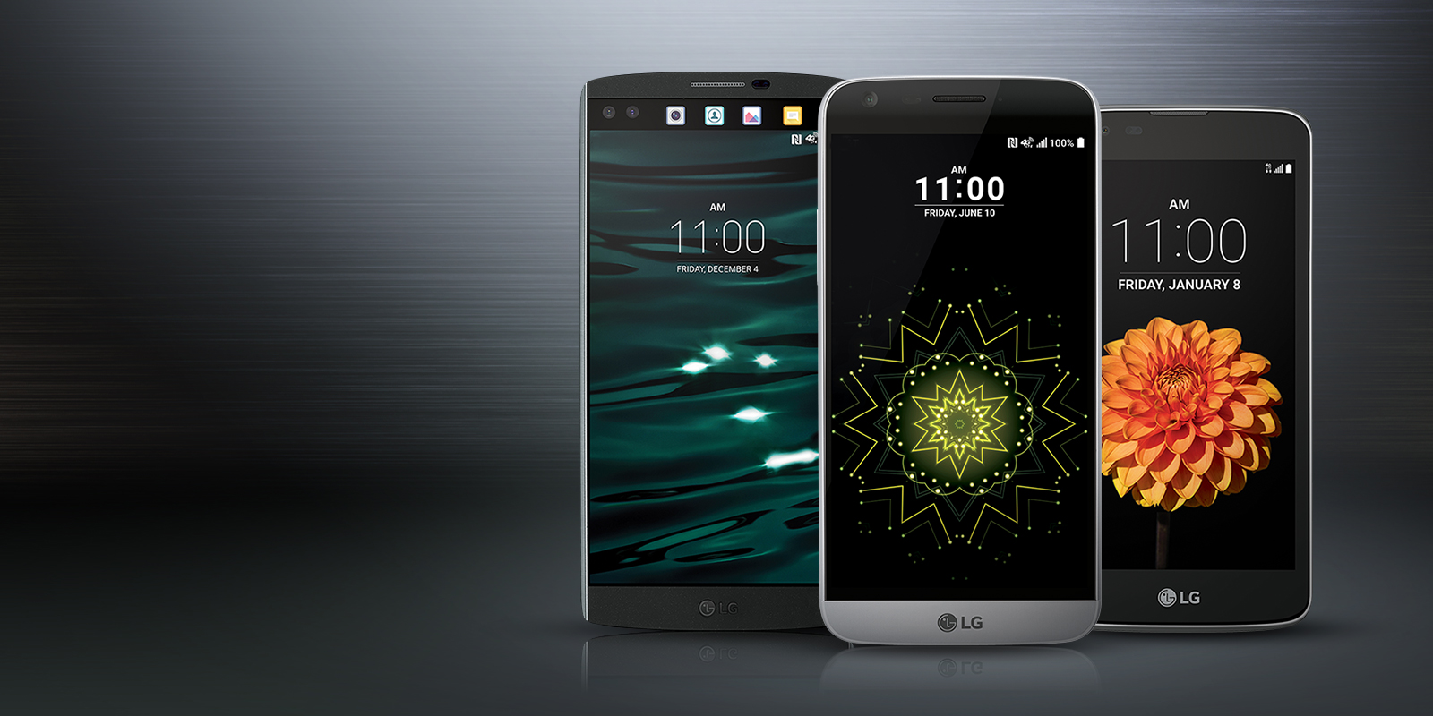 Сенсорные стекла для мобильных устройств LG