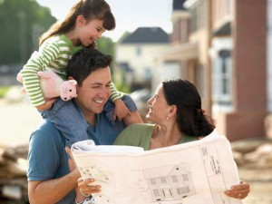 Чтобы получить материнский капитал, вам необходимо собрать документы