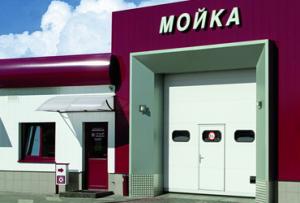 Определитесь с тем, какой сегмент Вы планируете строительство автомоек-01обслуживать, легковые машины, грузовые, джипы или минивэны