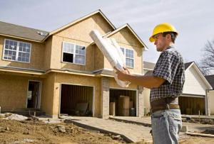 Сэкономить на рабочих — значит, загубить строительство загородного дома.