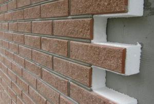 Утепление фасада дома — процедура, позволяющая значительно снизить затраты на отопление и электроэнергию в будущем