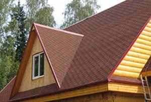 Одним из случаев, когда Вам это понадобится, является высота крыши дома