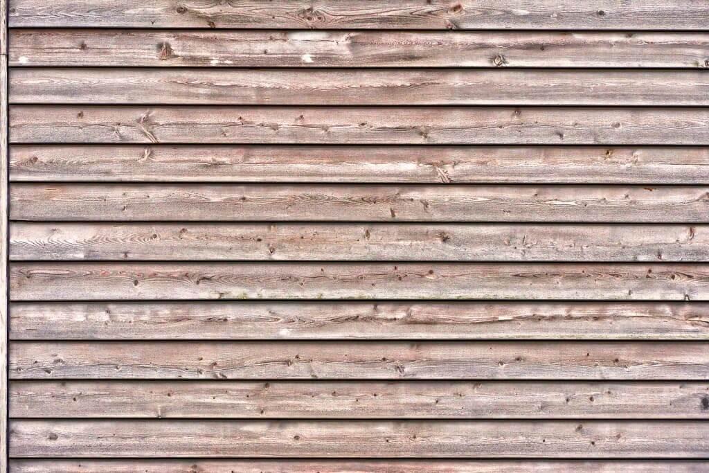 Основная специфика обращения с деревянной вагонкой